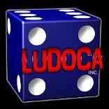 LUDOCA